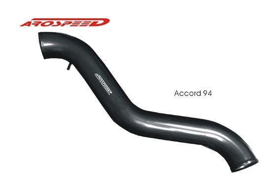 Arospeed Anti-Heat Coated Honda Accord SV4 94-98 Air Ram System