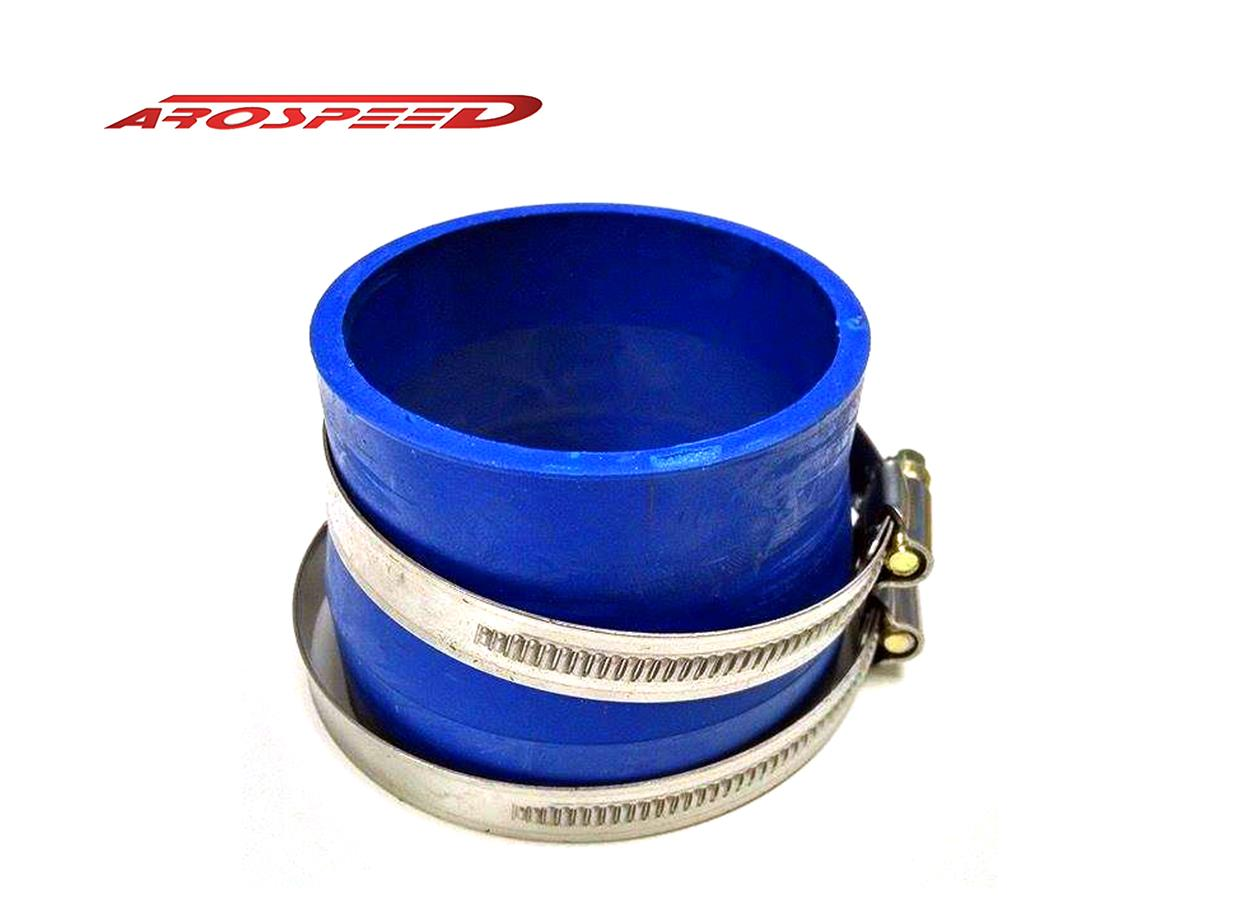 AROSPEED CONNECT RUBBER SET BIG TO SMALL (BL)