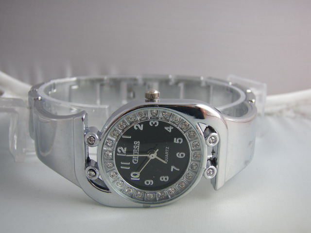 New Arrival Guess Watch( S4S-G12 )