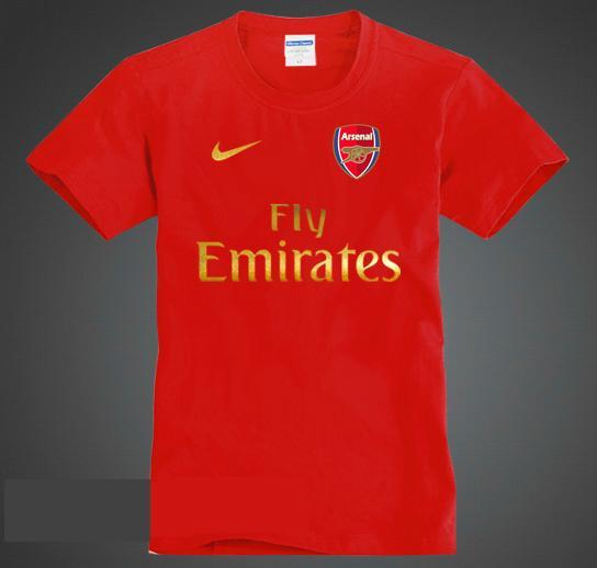 Arsenal t shirt gold logo 5634 selangor end time 6 16 for Arsenal t shirts sale