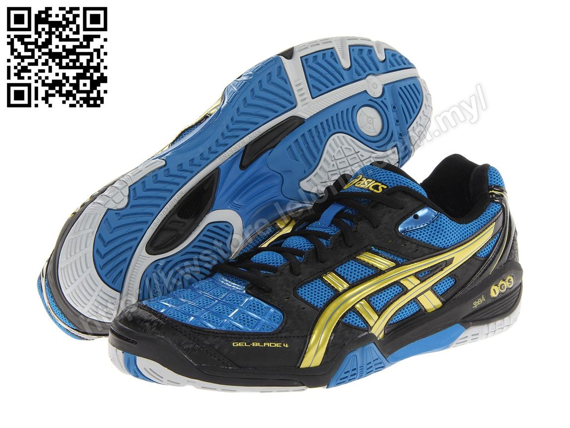 asics patriot 7 a3