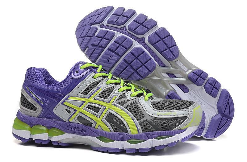 ... 21 SS RG1D23HV62F asics gel kayano 17 kids purple ...
