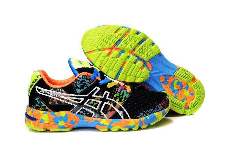 asics sport shoes price