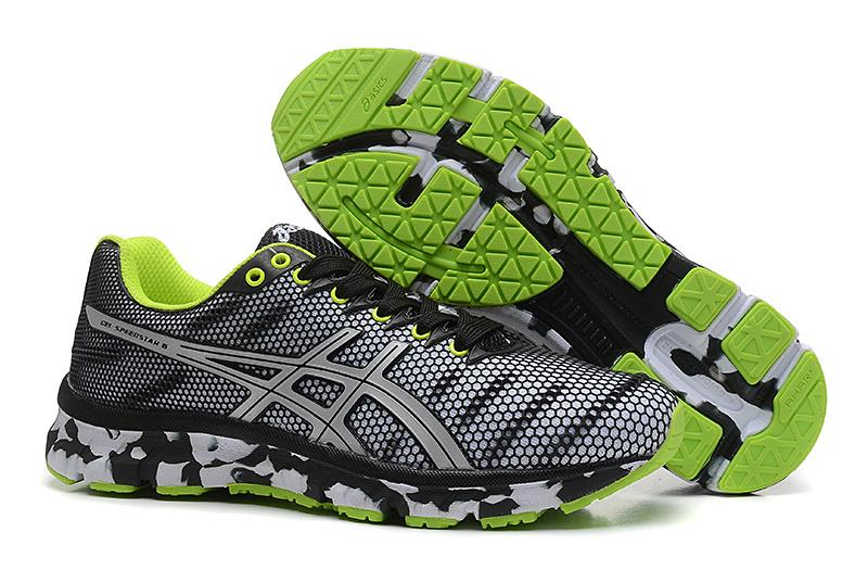 Shoes Asics 2016
