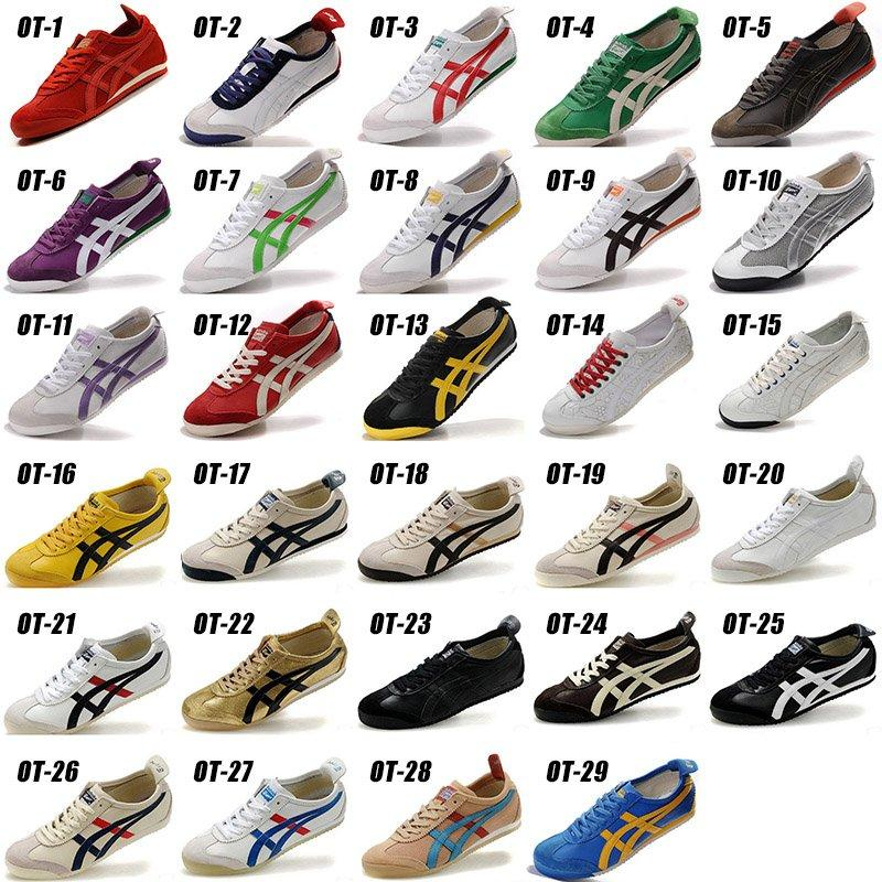 Buy Cheap onitsuka tiger online store 32c75725ffb7