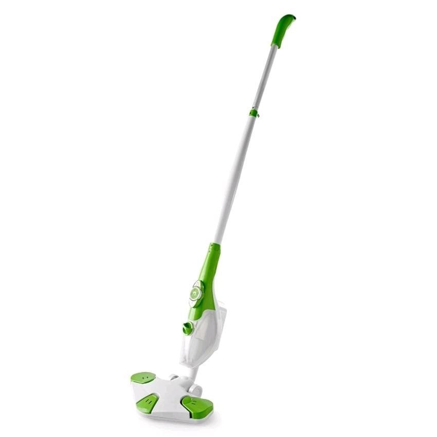 ASOTV Steam Mop X6 6 In 1 Handheld Steamer
