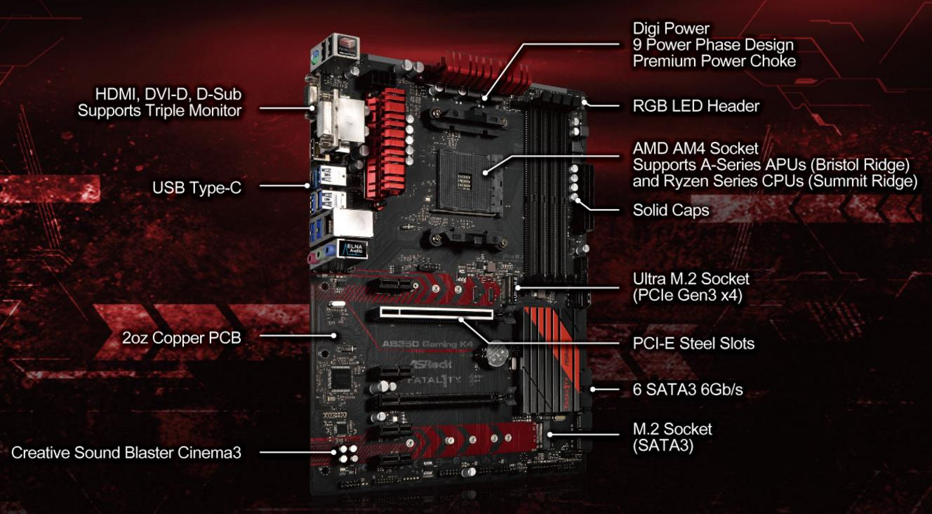 wiring diagram image result for asrock products