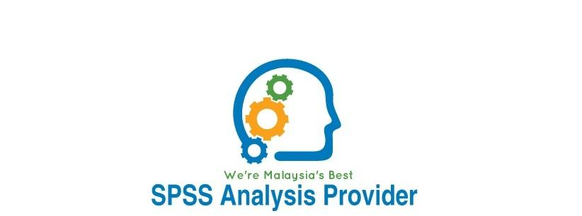 thesis helper malaysia Malaysia's professional assignment helper & thesis writing services we are a team of research experts from malaysia's lawfully registered company julius chang consultancy services (comp reg no 95728), here to offer our assistance, writing and consulting services with your research assignments particularly in the areas of thesis, dissertations, journals, online forum discussions, fyp.