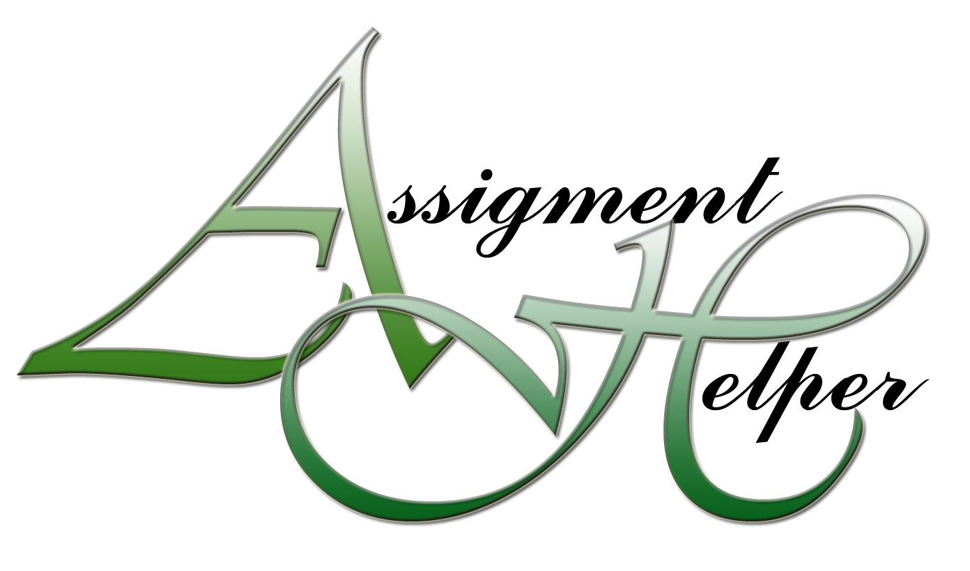 assignment writing service reviews