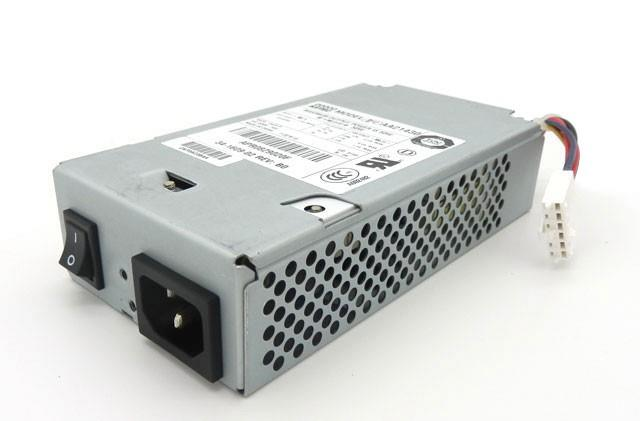 ASTEC AA21430 34-1609-02 POWER SUPPLY USED
