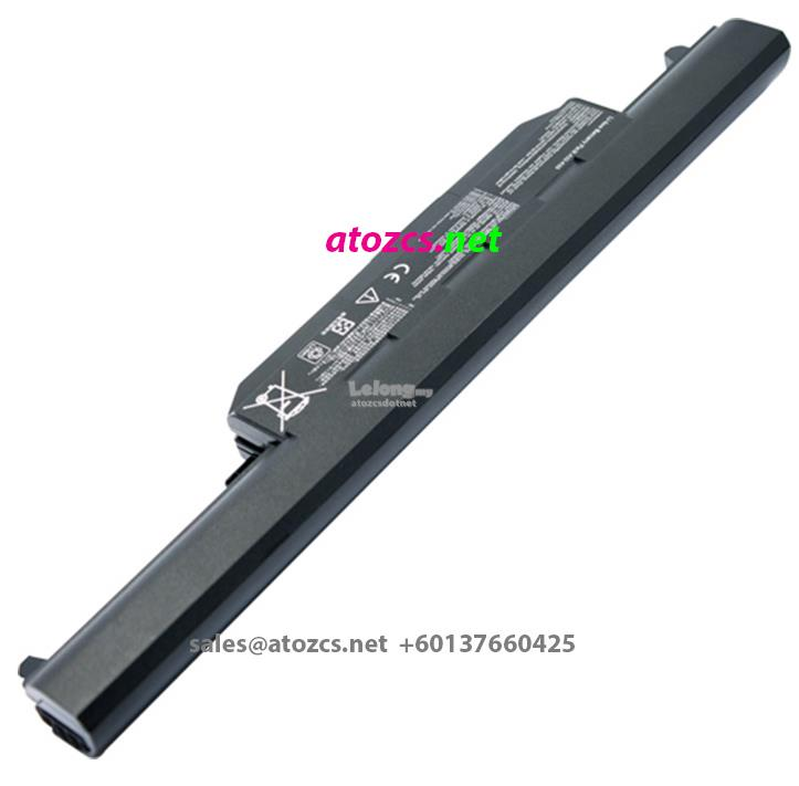 Asus A32-K55 A33-K55 A41-K55 A42-K55 Laptop Battery