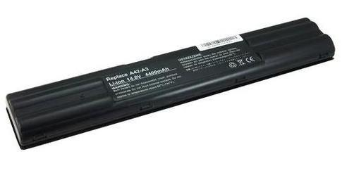 Asus A42-A3 Notebook Battery