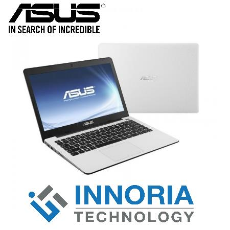 ASUS A455LF-WX065T 14.0' HD Laptop / Notebook