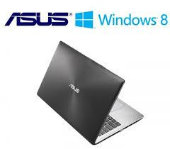 Asus A550CC-XX530H *i5-3337/4G/750G/Nvidia/Windows 8*