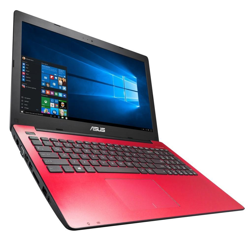 ASUS A555LF-XX135T