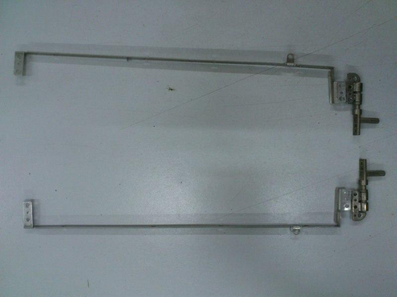 Asus A8J Series Notebook LCD Hinges 180613