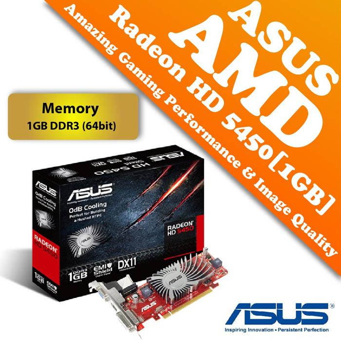 Ati radeon drivers download utility