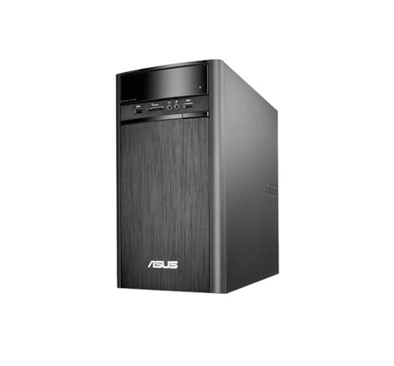 Asus Daily Computing K31CD Desktop (i5-6400.4GB.1TB) (MY004T)