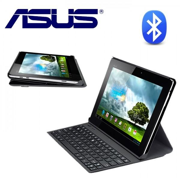 ASUS Folio Key Bluetooth Sleeve-Keyboard for ASUS Memo Pad Smart 10inc