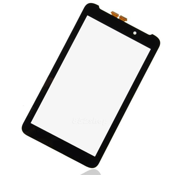 For Asus Fone Pad 17,EEE Pad Transfomer.... Touch Screen Dizitiger
