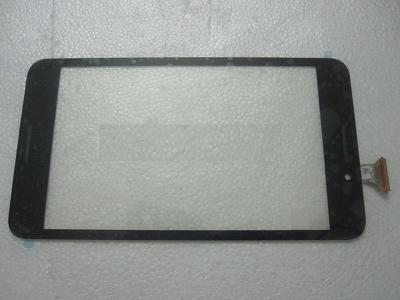 Asus FonePad 7 7.0 ME375 K019 Digitizer Lcd Touch Screen