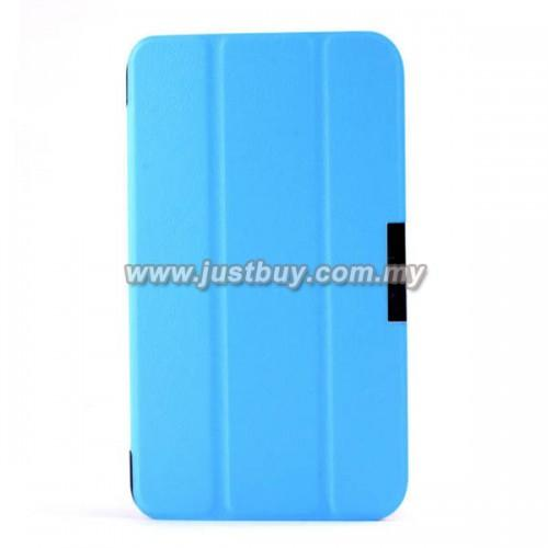 Asus Fonepad 7 FE375CG Ultra Slim Case - Sea Blue