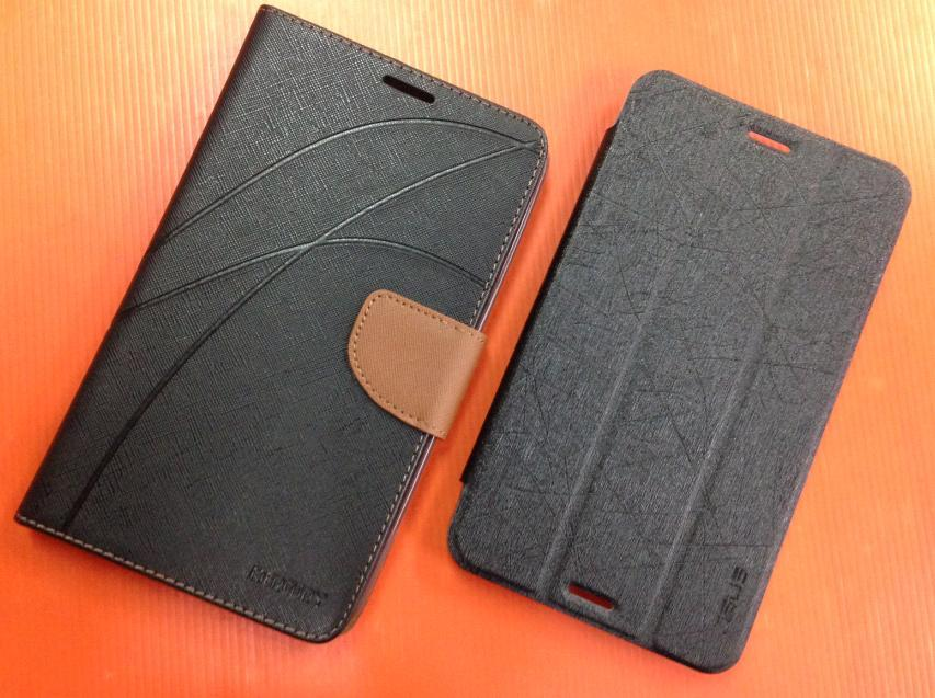 ASUS FONEPAD FE171 / FE375 STAND CASE RM35