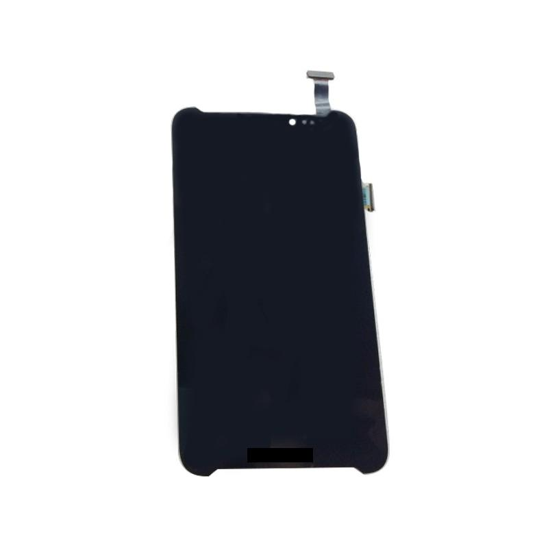 Asus Fonepad Note 6 ME560 K00G Display Lcd Digitizer Touch Screen
