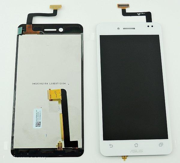 Asus Infinity T004 A86 Lcd Display Screen Digitizer Touch Screen
