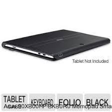 Asus MeMO Pad Smart 10 Key Folio (Case + Keyboard)