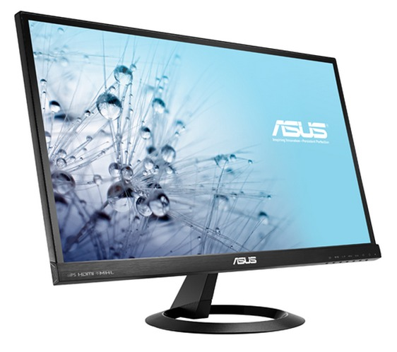 Asus Monitor Led Ips 23 Vx23 End 2 16 2018 5 39 Pm Myt