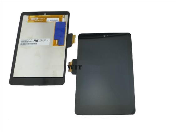 Asus Nexus 7 1st 2012 ME370 Display Lcd Digitizer Touch Glass Screen
