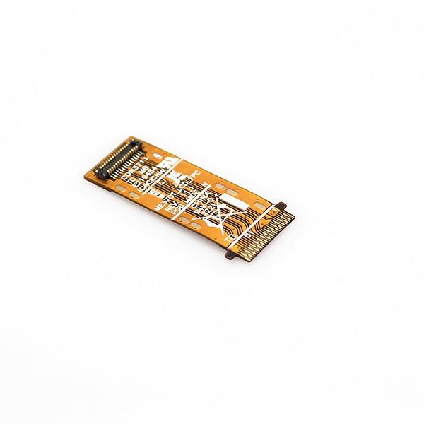 Asus Nexus 7 1st 2012 Me370 Lcd Display Flex Ribbon Cable