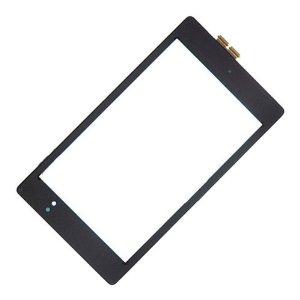 Asus Nexus 7 2nd 2013 K009 Me571 Digitizer LCD Glass Touch Screen