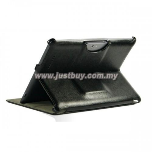 Asus Padfone Infinity Tablet Premium Leather Case