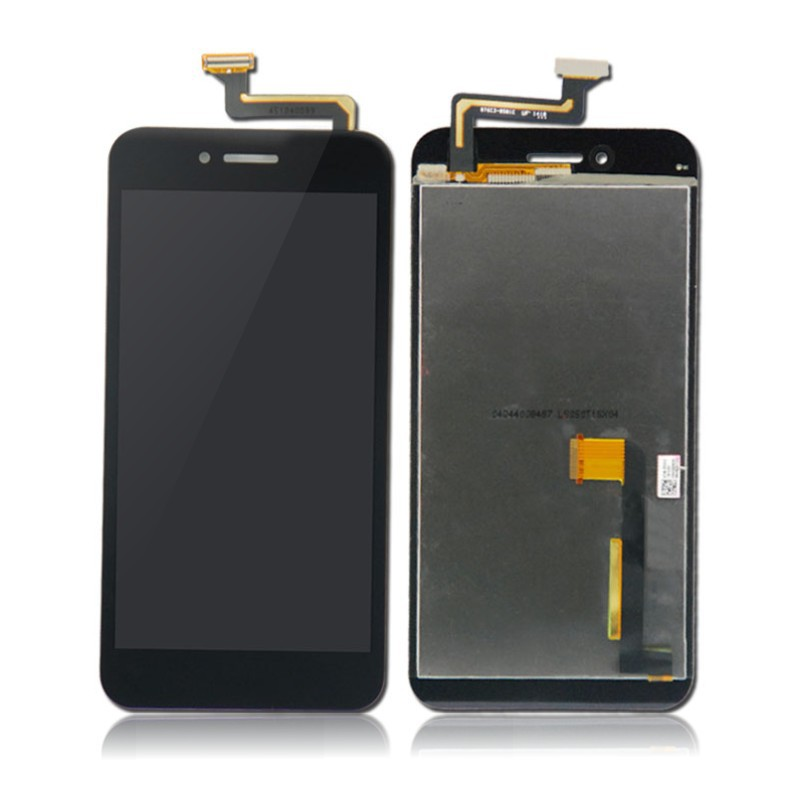 Asus Padfone S T00N PF500KL PF500 Display Lcd Digitizer Touch Screen