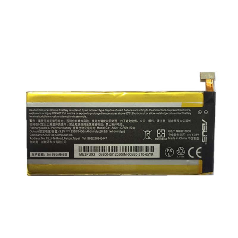 Asus Padfone T003 A80 Battery