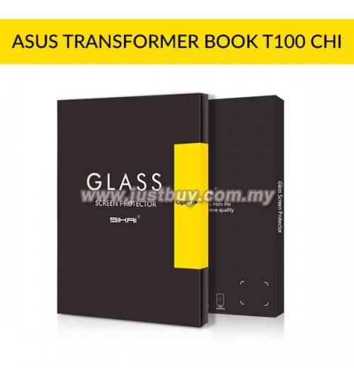 Asus Transformer Book T100 Chi SIKAI Japan AGC Tempered Glass