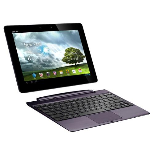 [NEW] Asus Transformer Pad Infinity ( TF700T - 1B070A ) Tablet - Ameth..
