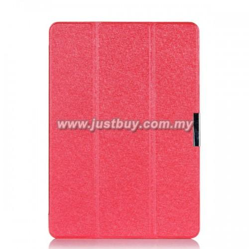 Asus Transformer Pad TF103C Ultra Slim Case - Red