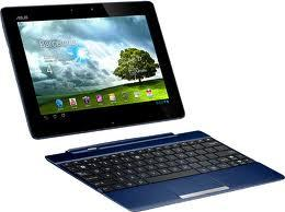 Asus Transformer Pad TF300T, Quad Core 32GB