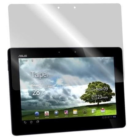 Asus Transformer Prime TF300 Matte Screen Protector