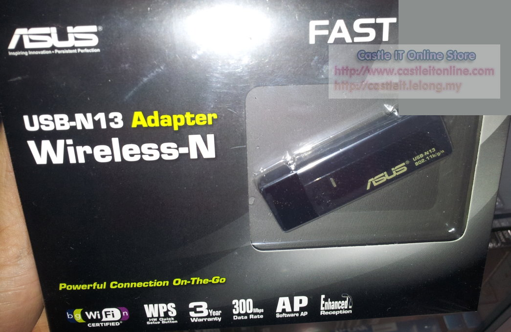 Download asus usb-n10 150mbps wireless driver for windows/mac.