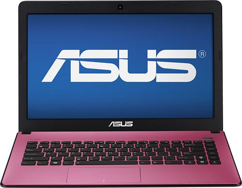 Asus X401A Series 14