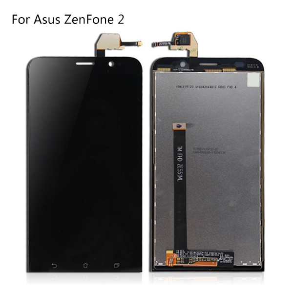 Asus Zenfone 2 5.5 ZE550 Z008D ZE551 Z00AD Lcd Digitizer Touch Screen