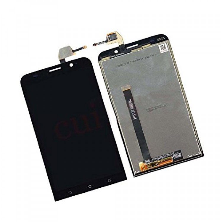 Asus Zenfone 2 Laser ZE500 ZE550 ZE600 Lcd Touch Screen Digitizer