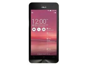 ASUS ZENFONE 4 (4.5 inch ) MODEL : A450CG CLEAR SCREEN PROTECTOR