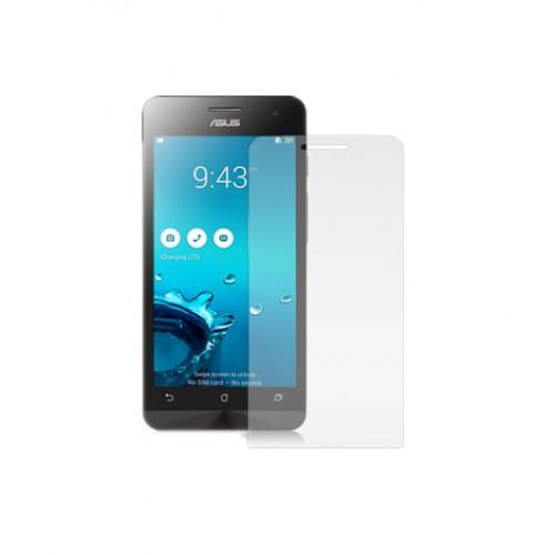 Asus Zenfone 4 Tempered Glass