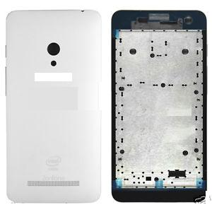 Asus Zenfone 5 A500CG A501CG Housing Middle Board Frame Back Cover