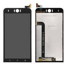 Asus Zenfone Selfie Z00UD ZD551 Display Lcd Digitizer Touch Screen